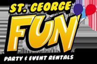 St. George Fun