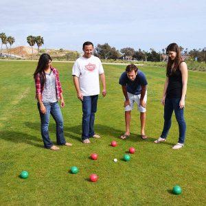 Bocce-Ball-Yard-Game