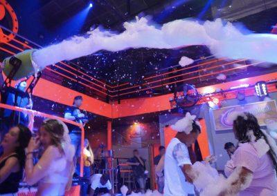 Foam-Cannon-Rental-Deck-Party