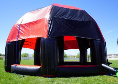 Inflatable-Dome-Rental-Back