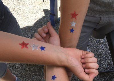 glimmer-tattoos-stars