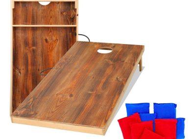 Cornhole-Bean-Bag-Toss-Yard-Game