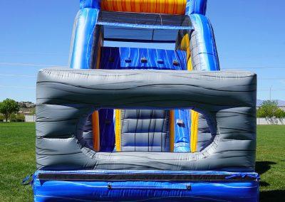 Obstacle Super Challenge 9