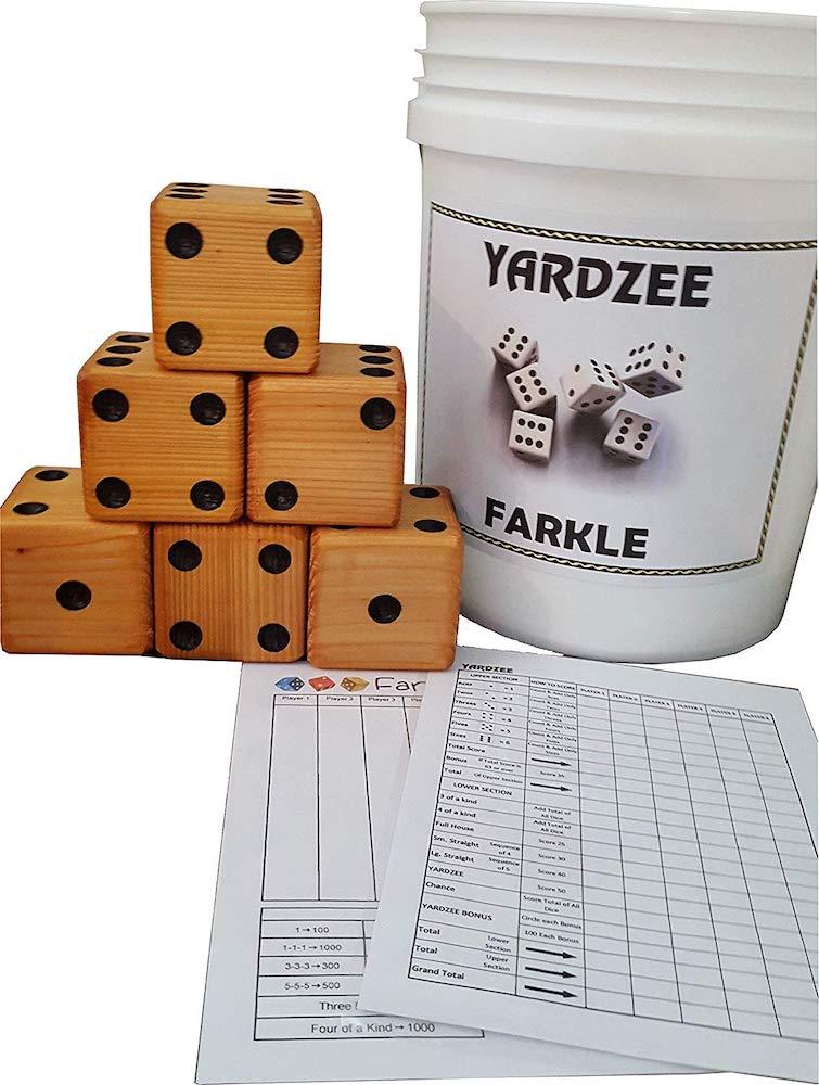 Yardzee-Yahtzee-Type-Yard-Game
