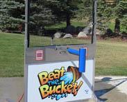 beat-the-bucket