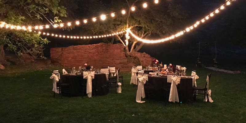 event-rentals-lighting-and-effects