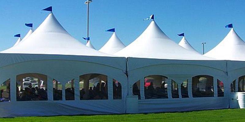 event-rentals-party-event-tents