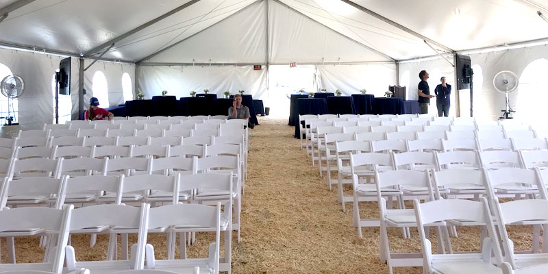 event-rentals-seating
