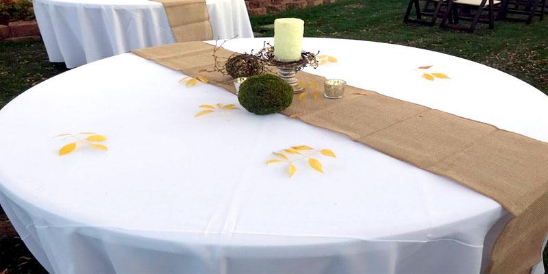 event-rentals-tables