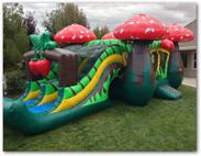 strawberry-mushroom-combo