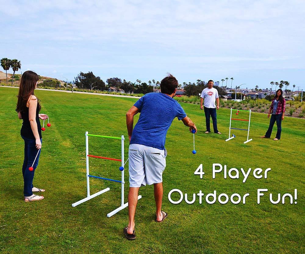 yard-pong-yard-games